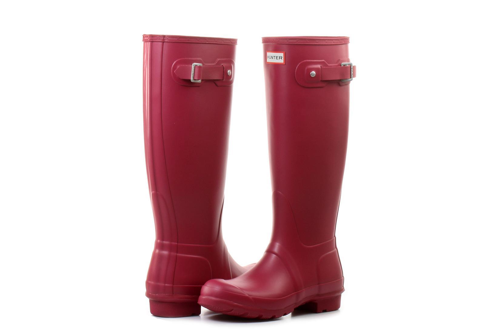 boots womens original t1000rma ras