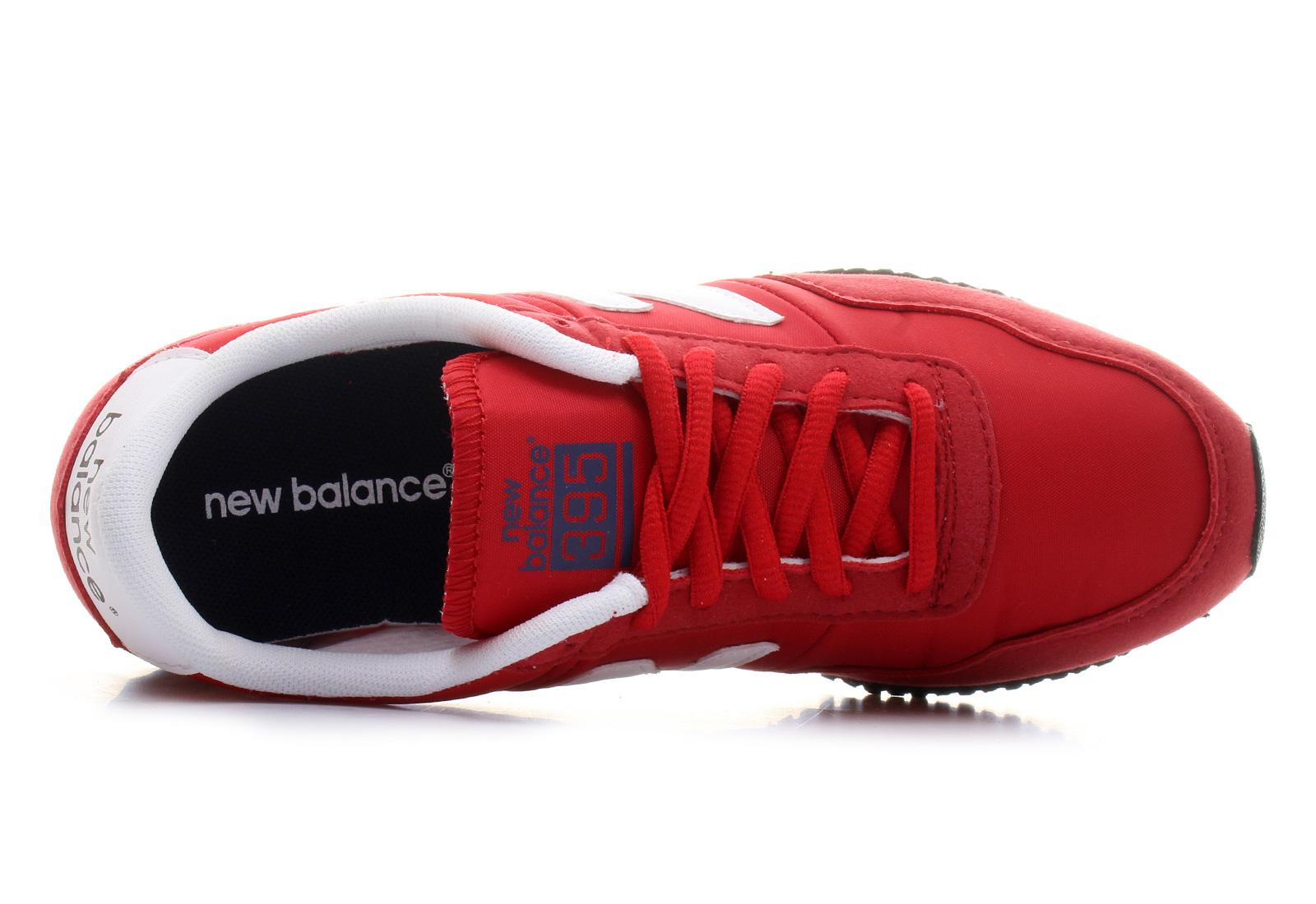 u395 new balance