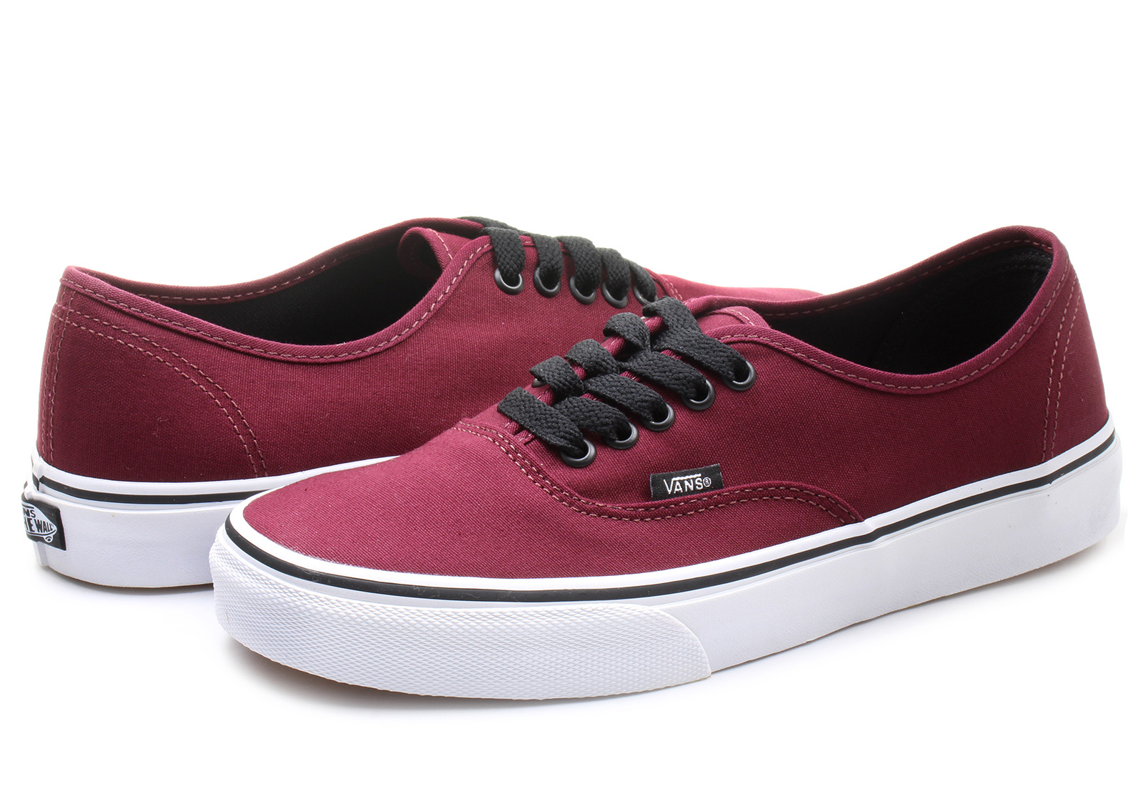 Vans Tenisky Office Shoes