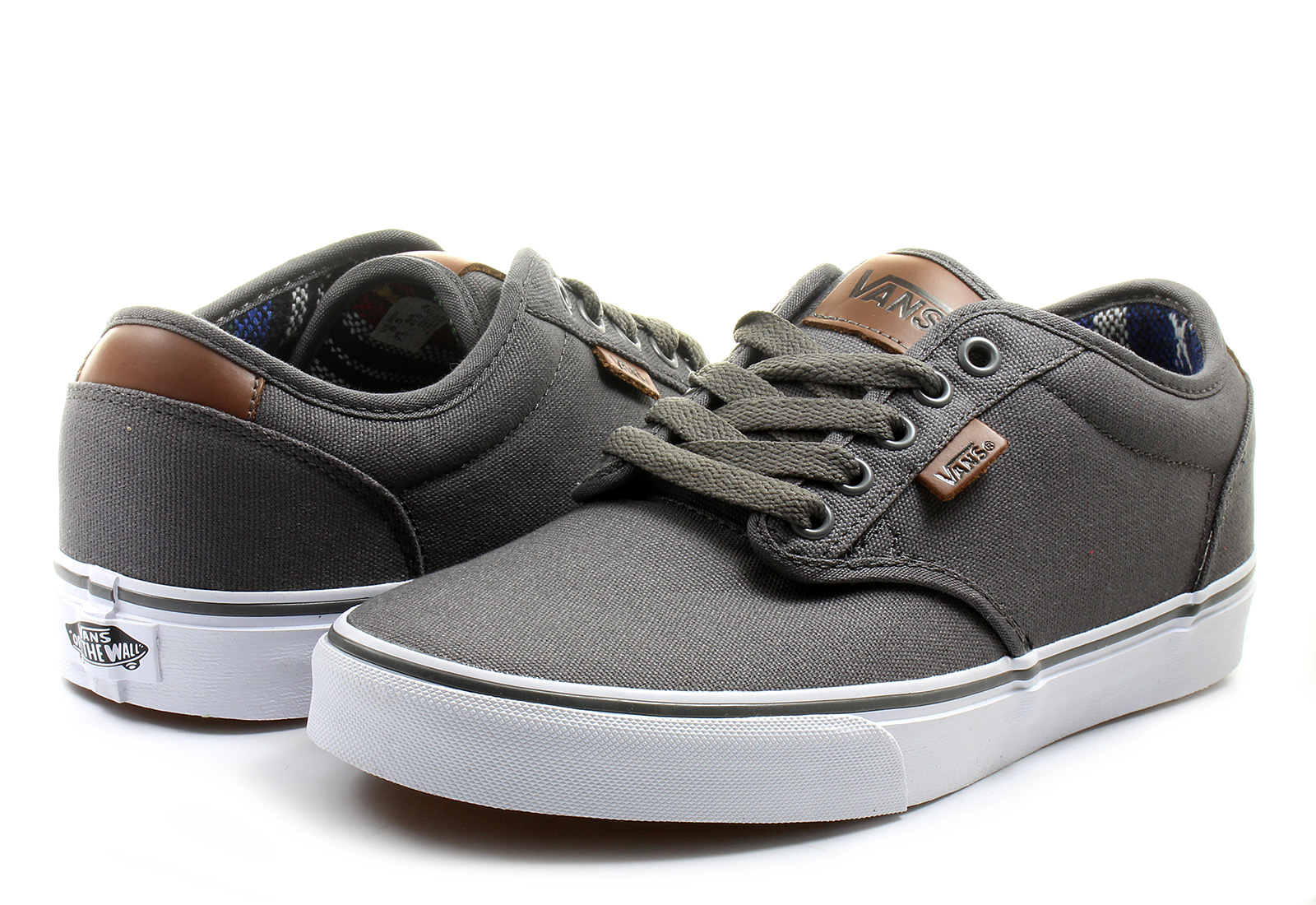 vans atwood internetowy