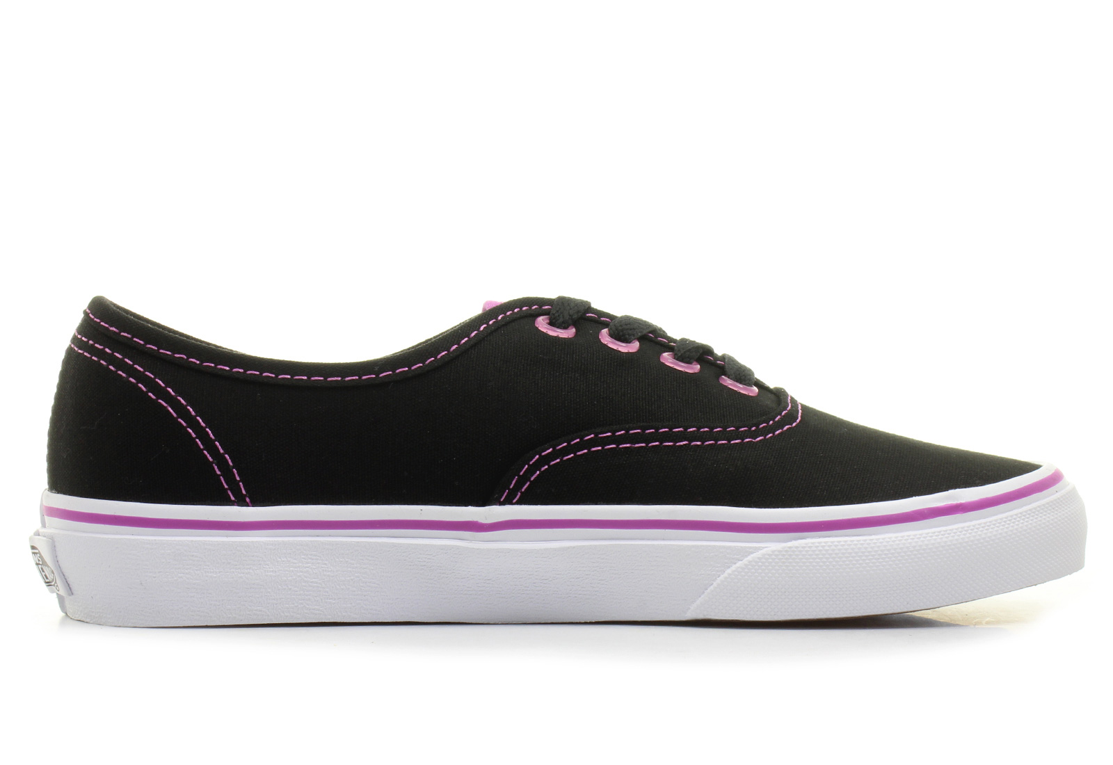 Vans Tornacipő - Authentic - VZUKFC6 - Office Shoes Magyarország 3c567aff7c