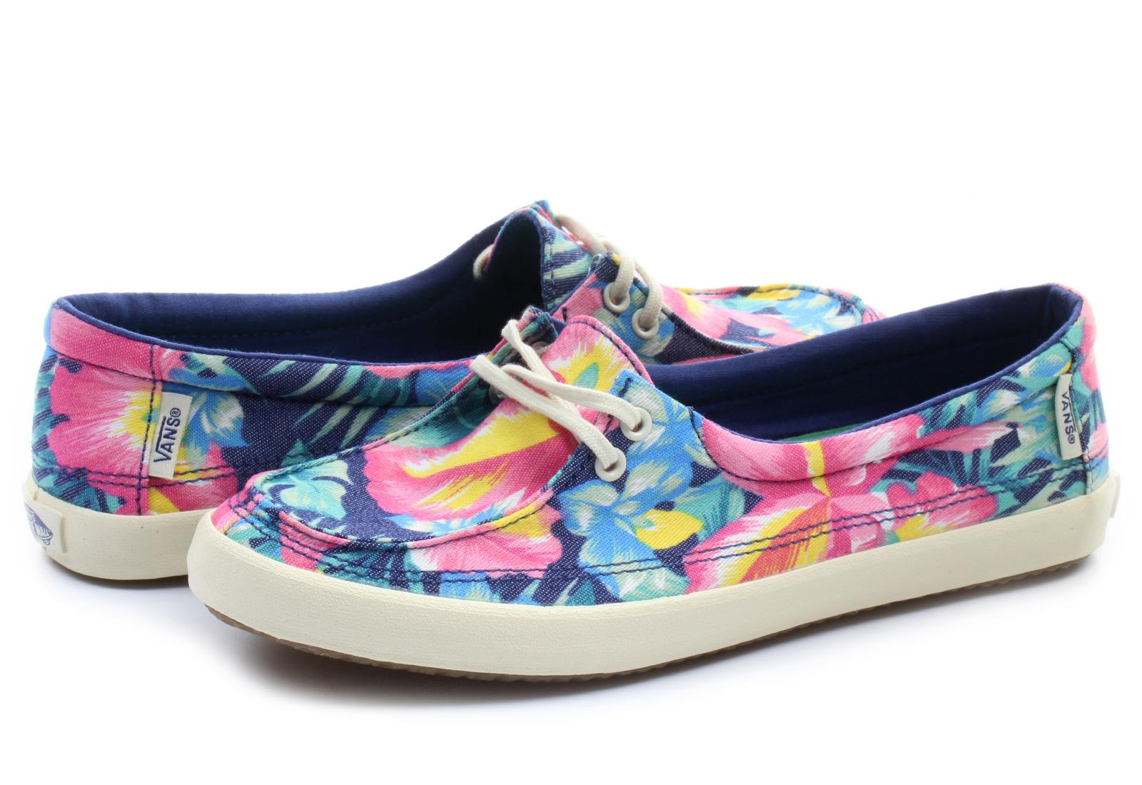 vans shoes rata lo vzuyfo7 online shop for sneakers. Black Bedroom Furniture Sets. Home Design Ideas