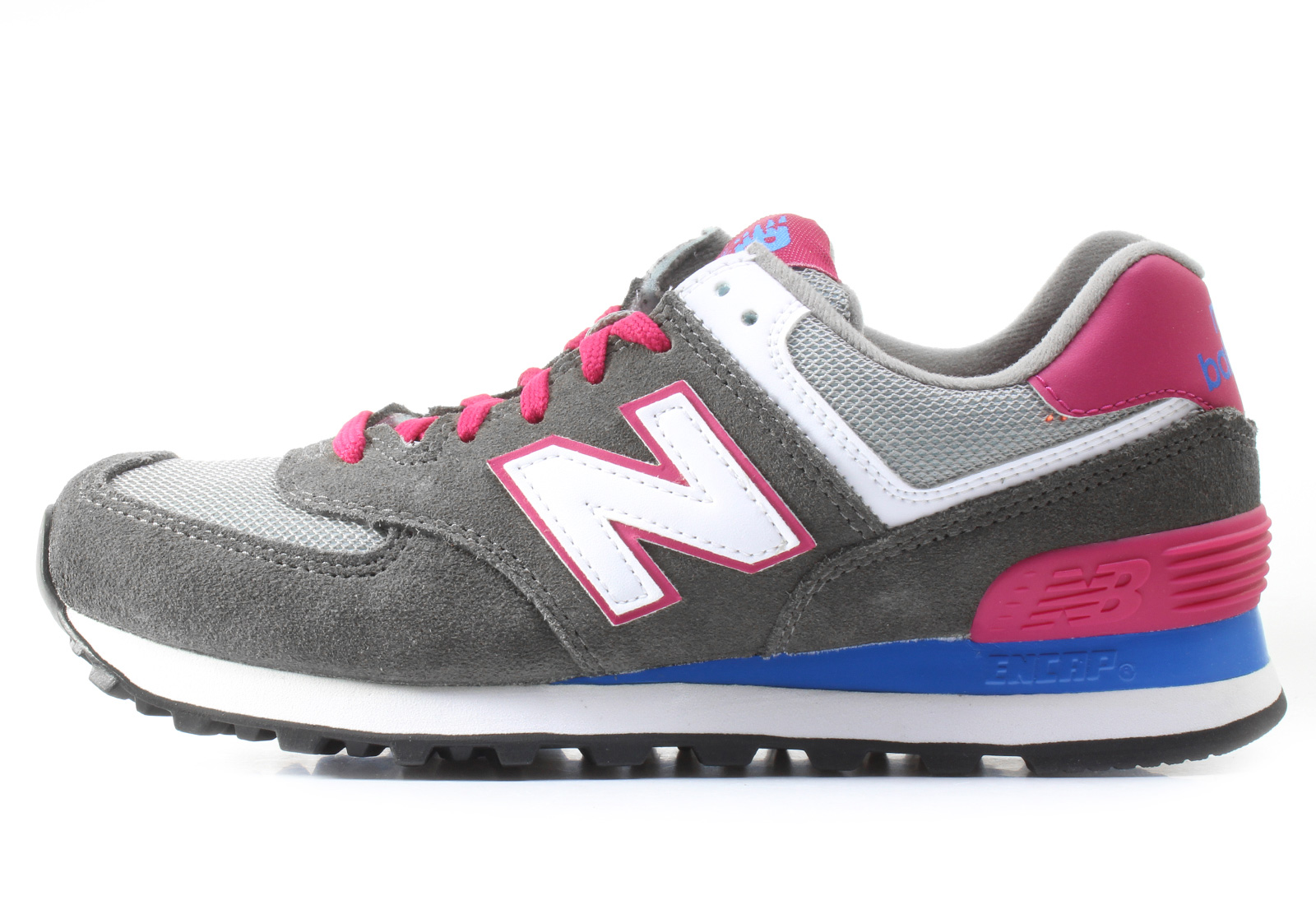 new balance shoes wl574 wl574cpw online shop for sneakers shoes and boots. Black Bedroom Furniture Sets. Home Design Ideas