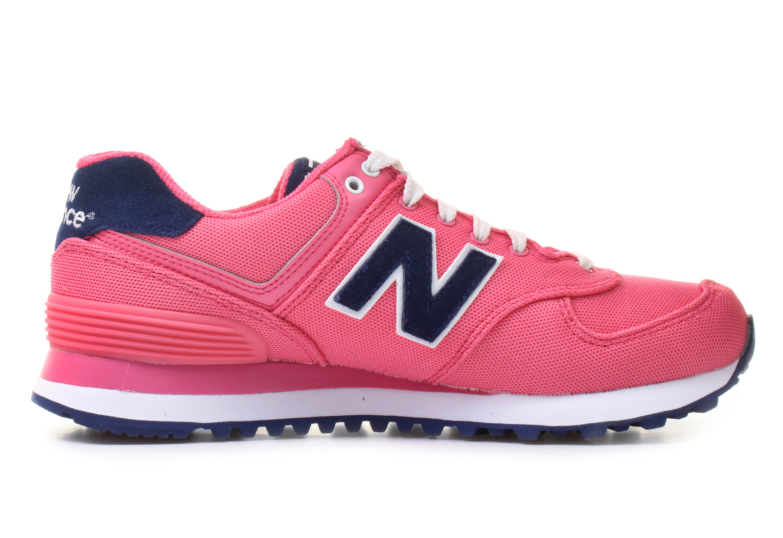 new balance shoes wl574 wl574pop online shop for sneakers shoes and boots. Black Bedroom Furniture Sets. Home Design Ideas