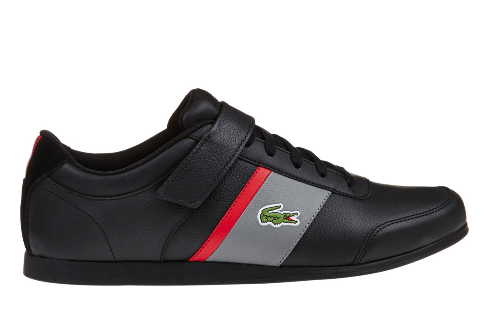 e05615f4582298 Lacoste Shoes - Embrun Urs - zx-spm2020237 - Online shop for ...