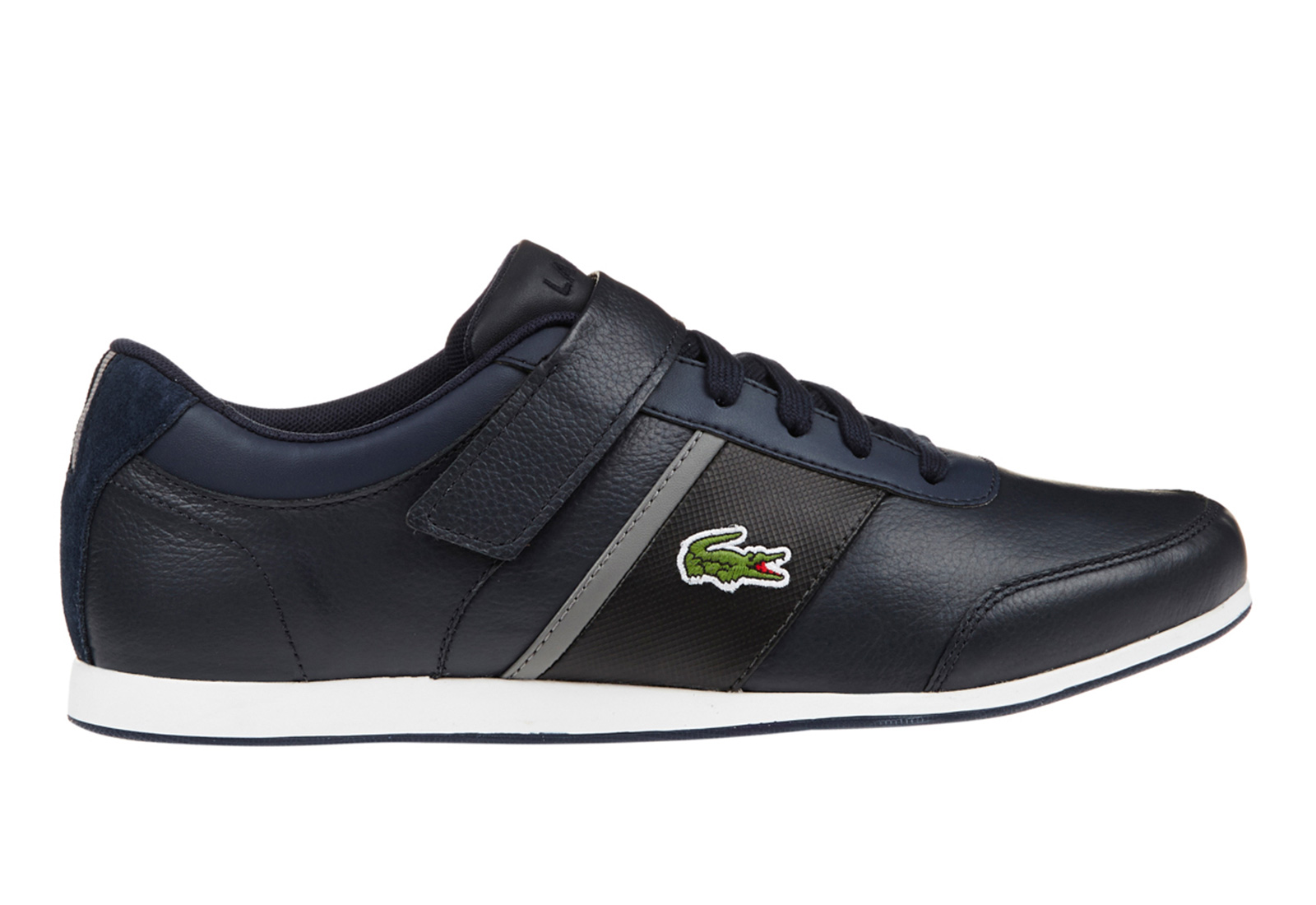 c10575e4247f30 Lacoste Shoes - Embrun Urs - zx-spm20202n1 - Online shop for ...