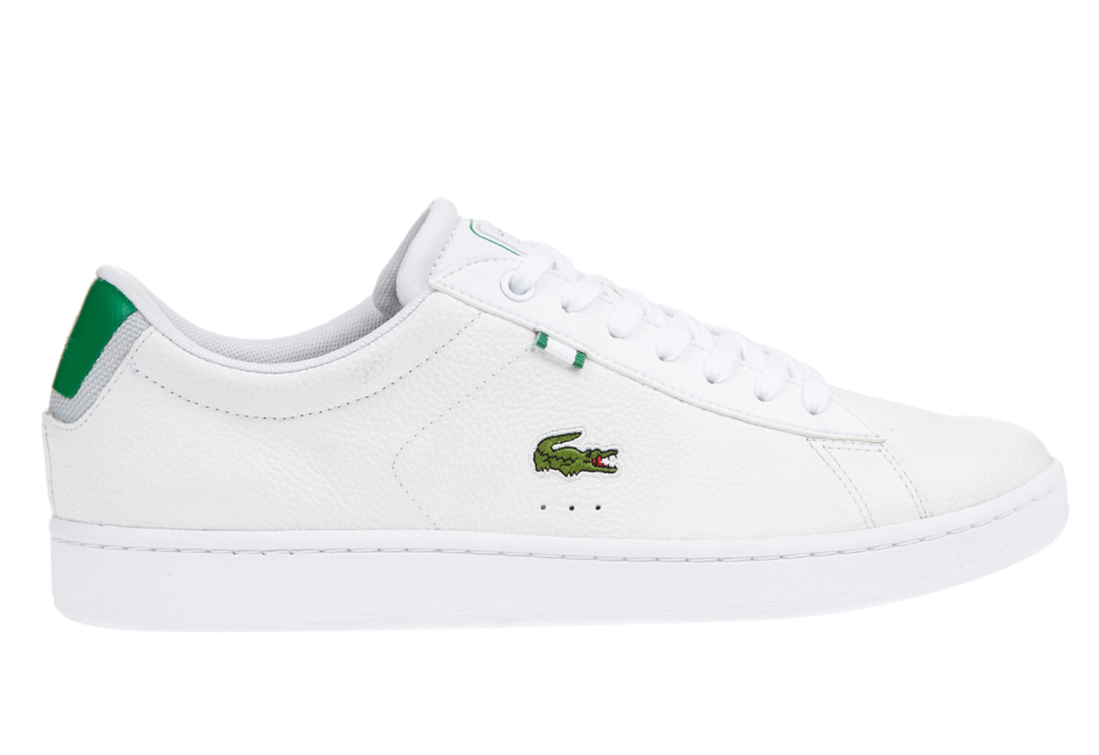 Beautiful Lacoste Womens Shore 8 Sneakers Amp Athletic Shoes  Shinememe