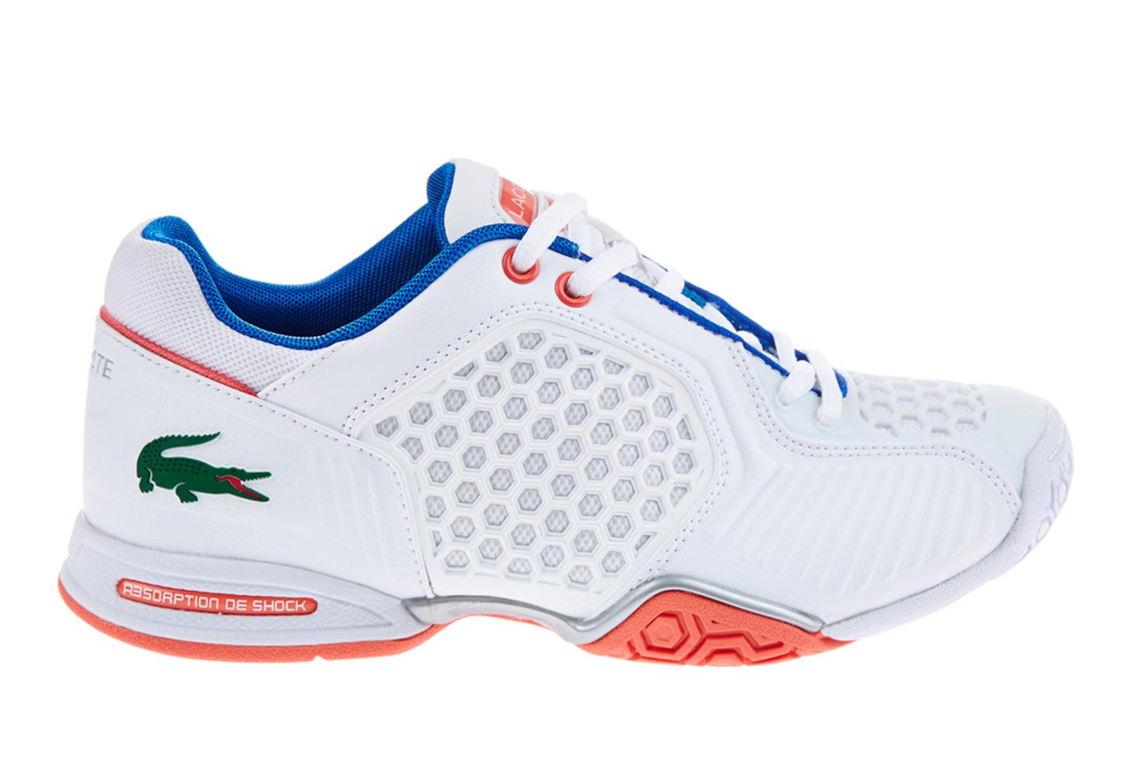 61088881da4 Lacoste Shoes - Repel 2 Res - zx-spw1052b53 - Online shop for ...
