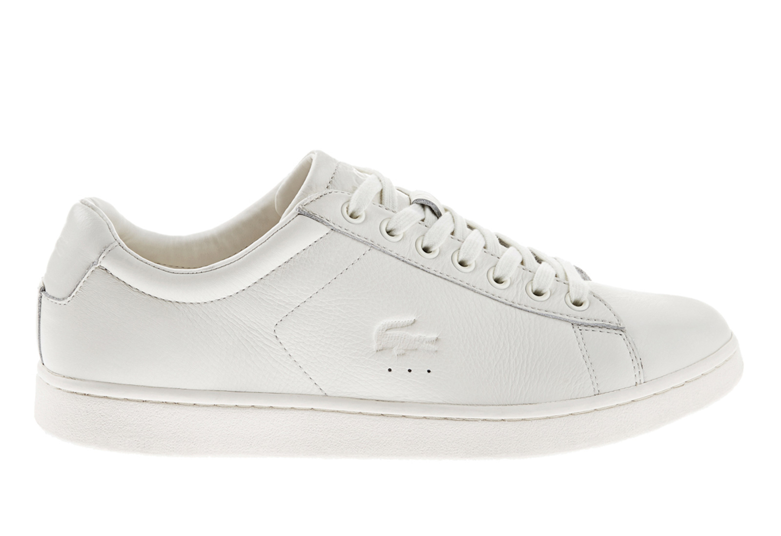 lacoste shoes carnaby menopause and weight