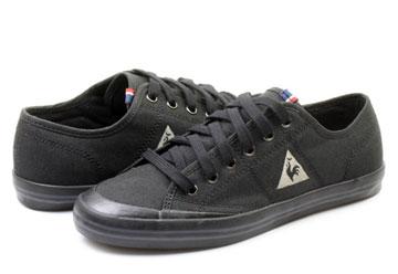 f445b98e4212 Le Coq Sportif Shoes - Grandville - 1511240 - Online shop for ...