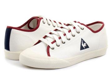 496687e5c4c3 Le Coq Sportif Shoes - Estoril - 1511282 - Online shop for sneakers ...