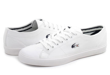 282f95f5d062 Lacoste Cipő - Marcel Chunky Leather - 152spm2025-x96 - Office Shoes ...