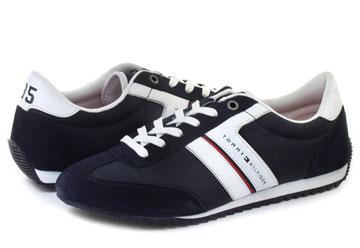 cab24b9f9790 Tommy Hilfiger Cipő - Branson 5d - 15S-8975-260 - Office Shoes ...
