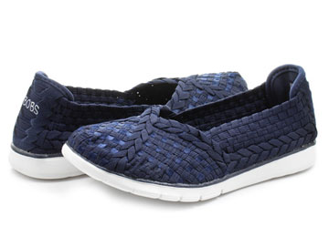 Skechers Slip on Prima Ballet 33604 tpe Online shop for sneakers, shoes and boots