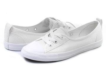 16ff44efb Converse, Vans, Tommy Hilfiger, Lacoste – Módní boty online