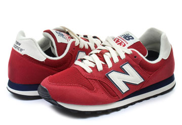 new product 9c72d b7fb2 New Balance Shoes - Ml373 - ML373R - Online shop for sneakers, shoes and  boots