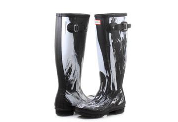 6e6a3d51f Hunter Boots - Original Nightfall - T1000RNI-BWT - Online shop for ...