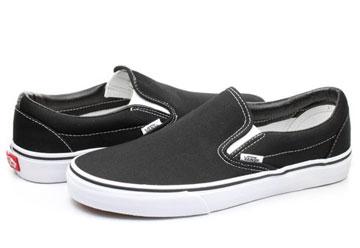 Vans Cipele#Patike Classic Slip-on