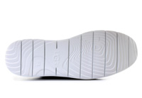 Ugg Cipő M Bowmore 1