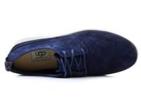 Ugg Cipő M Bowmore 2
