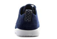 Ugg Cipő M Bowmore 4