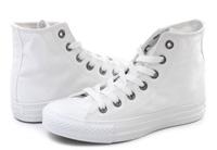 Converse-Tenisice-Chuck Taylor All Star Core Hi