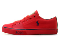 Polo Ralph Lauren Shoes Cantor Low-ne 3