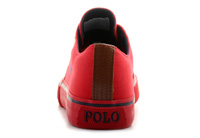 Polo Ralph Lauren Shoes Cantor Low-ne 4