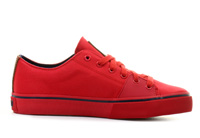 Polo Ralph Lauren Shoes Cantor Low-ne 5