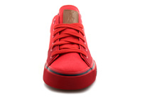 Polo Ralph Lauren Shoes Cantor Low-ne 6