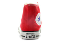 Converse Tenisky Ct As Kids Core Hi 4