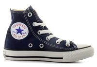 Converse Tornacipő Chuck Taylor All Star Youth Hi 5