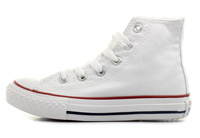 Converse Tenisi Ct As Kids Core Hi 3