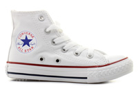 Converse Tenisi Ct As Kids Core Hi 5