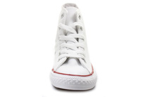 Converse Tenisi Ct As Kids Core Hi 6