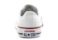 Converse Trampki Chuck Taylor All Star Core Kids Ox 4