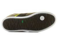 Timberland Pantofi Burnettsville Ox 1