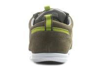 Timberland Pantofi Burnettsville Ox 4