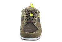 Timberland Pantofi Burnettsville Ox 6
