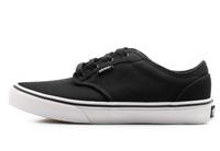 Vans Cipő Yt Atwood 3