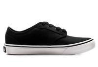 Vans Cipő Yt Atwood 5