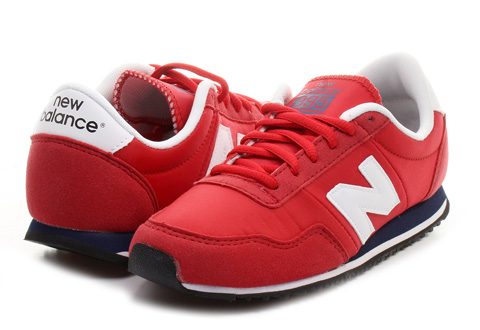 shop new balance shoes online