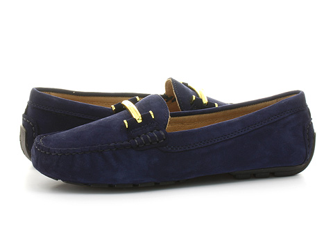 Lauren Slip-on Caliana