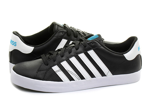 K-swiss Shoes Belmont So