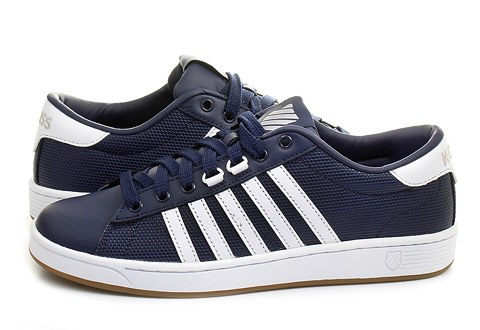 K-swiss Shoes Hoke Eq Cmf