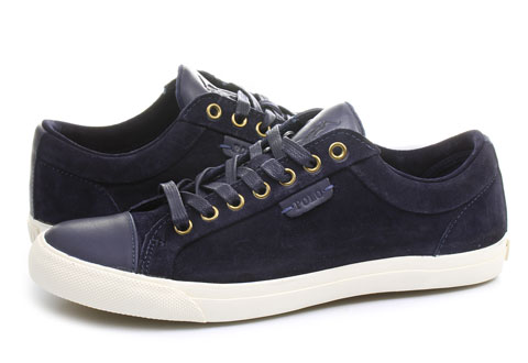 Polo Ralph Lauren Shoes Geffrey
