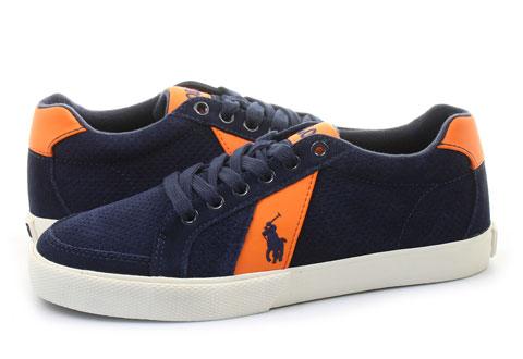 Polo Ralph Lauren Shoes Hugh
