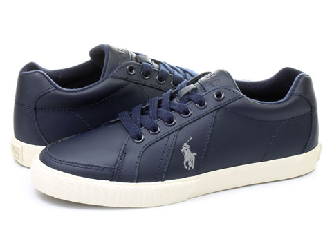 Polo Ralph Lauren Patike Hugh