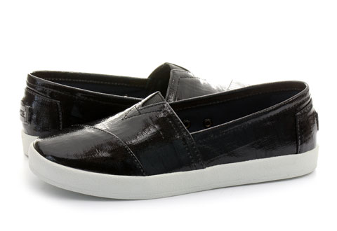 Toms High Heels Avalon