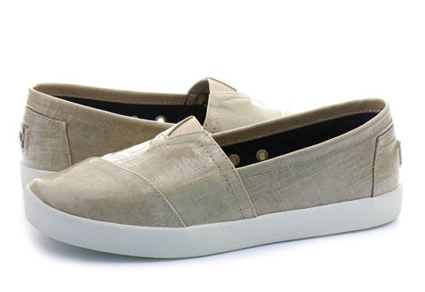 Toms Pantofi Avalon